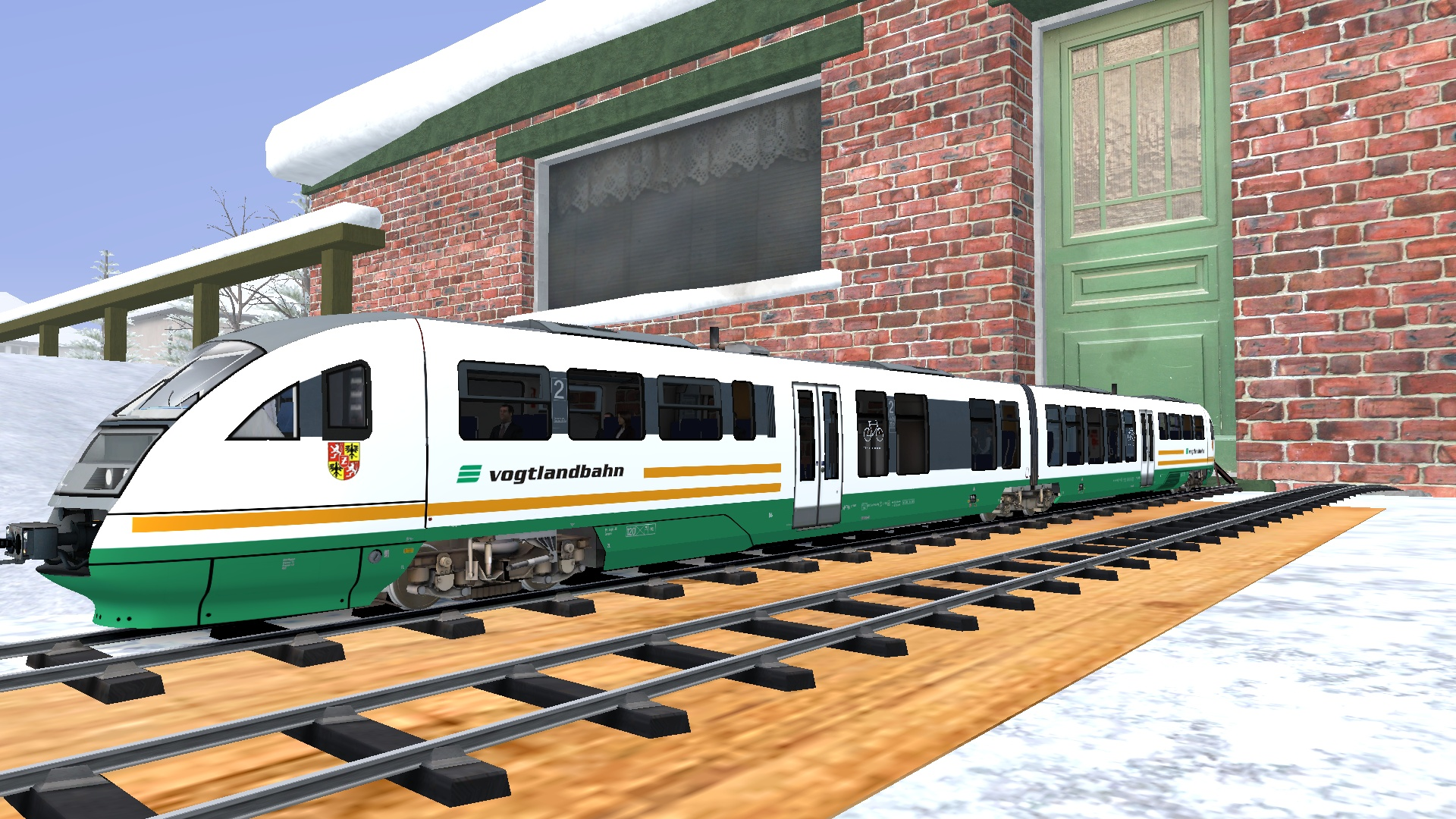 railworks 4 train simulator 2013 add ons kein support seite 6. Black Bedroom Furniture Sets. Home Design Ideas