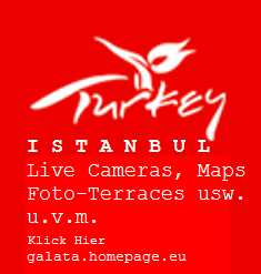 Germany Office Istanbul